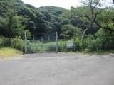 兵庫県洲本市由良町由良字大谷2589-4 土地 物件写真