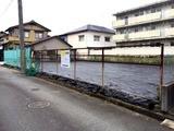 兵庫県豊岡市桜町53-13 土地 物件写真
