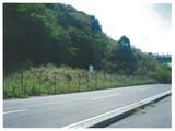 兵庫県南あわじ市北阿万伊賀野字東浦1327-4 土地 物件写真