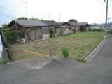 和歌山県和歌山市府中字御坊78-4 土地 物件写真