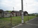 和歌山県和歌山市府中字御坊78-6 土地 物件写真