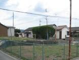 和歌山県和歌山市府中字御坊78-17 土地 物件写真