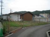 和歌山県和歌山市府中字鳥居山324-6 土地 物件写真