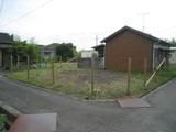 和歌山県和歌山市府中字鳥居山324-32 土地 物件写真