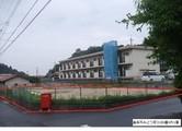 鳥取県倉吉市みどり町3186番4外1筆 土地 物件写真