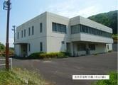 岡山県美作市栄町字桐ノ木127番1 戸建て 物件写真