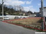 広島県府中市広谷町字山ノ端948番6 土地 物件写真