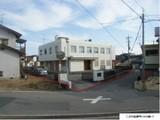 広島県三次市畠敷町1669番15 戸建て 物件写真