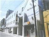福岡県行橋市中央三丁目517番地1、518番地5、518番地3 戸建て 物件写真