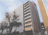 新潟県新潟市中央区花園一丁目96番地25 マンション 物件写真