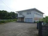 徳島県鳴門市大麻町萩原字アコメン3番1 戸建て 物件写真
