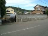 徳島県小松島市小松島町字北浜179番1 土地 物件写真