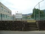 徳島県三好市池田町ウヱノ2858番2 土地 物件写真