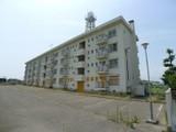 徳島県板野郡松茂町笹木野字北上146番2 戸建て 物件写真