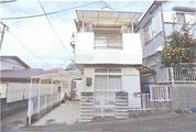 兵庫県川西市錦松台12番地631 戸建て 物件写真