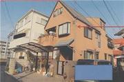 兵庫県尼崎市塚口本町三丁目475番地1 戸建て 物件写真