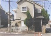 兵庫県川西市西多田一丁目899番地2 戸建て 物件写真