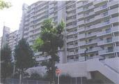 兵庫県宝塚市すみれガ丘三丁目1番地20 マンション 物件写真