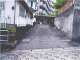 神奈川県座間市入谷三丁目5758番5 土地 物件写真