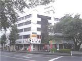 神奈川県相模原市中央区千代田一丁目5001番地4 マンション 物件写真