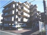 神奈川県相模原市中央区中央六丁目4992番地6 マンション 物件写真