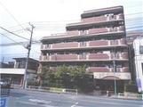 神奈川県相模原市緑区東橋本二丁目221番地1 マンション 物件写真