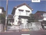 広島県廿日市市新宮二丁目303番地 戸建て 物件写真