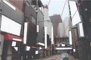 熊本県熊本市中央区花畑町10番地4 戸建て 物件写真