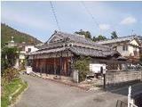 兵庫県神崎郡福崎町福田841番地 戸建て 物件写真