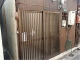 大阪府大阪市平野区加美南5丁目10番8号 マンション 物件写真