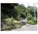 京都府亀岡市西つつじケ丘美山台2丁目39番53 土地 物件写真