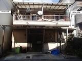 大阪府羽曳野市はびきの4丁目4番5号 マンション 物件写真