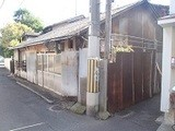 大阪府東大阪市柏田本町12番32号 戸建て 物件写真