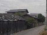 兵庫県加古川市志方町志方町668番地 戸建て 物件写真
