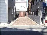 大阪府大阪市阿倍野区阪南町7丁目9番8号 戸建て 物件写真