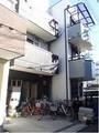 大阪府大阪市阿倍野区天王寺町北2丁目25番23号 戸建て 物件写真