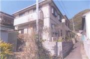 千葉県鴨川市浜荻字東中通1451番地4 戸建て 物件写真