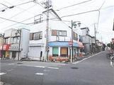 千葉県千葉市中央区白旗二丁目17番地19 戸建て 物件写真
