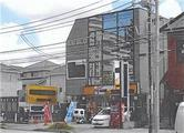 千葉県千葉市緑区おゆみ野四丁目22番地10 戸建て 物件写真