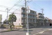 千葉県浦安市猫実二丁目1253番地2、1253番地1 戸建て 物件写真