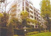 千葉県千葉市緑区あすみが丘四丁目39番地 マンション 物件写真