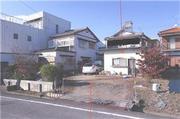 岐阜県岐阜市又丸村中5番7 土地 物件写真