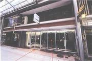 岐阜県岐阜市問屋町一丁目20番地、20番地2、20番地3、20番地4、20番地5、21番地、21番地2、21番地3、21番地5、21番地6鉄筋コンクリート造陸屋根屋階付5階建内5号 戸建て 物件写真