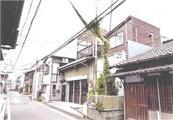 愛知県清須市土器野南中野442番1 土地 物件写真
