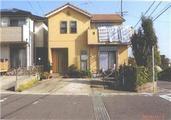 愛知県大府市横根町山ノ後365番地 戸建て 物件写真