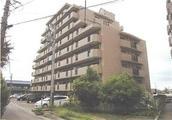 愛知県知多郡武豊町字桜ケ丘二丁目11番地3 マンション 物件写真