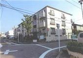 愛知県名古屋市名東区宝が丘209番地 マンション 物件写真