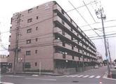 愛知県名古屋市南区中割町四丁目114番地 マンション 物件写真