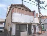 大阪府東大阪市花園東町一丁目876番地37 戸建て 物件写真