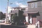 大阪府枚方市招提元町一丁目1696番地10 戸建て 物件写真